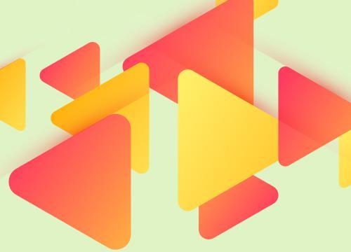 3.4三角形全等的判定定理(1) 数学教师