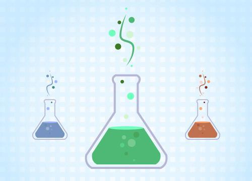 蒸馏水 化学教师