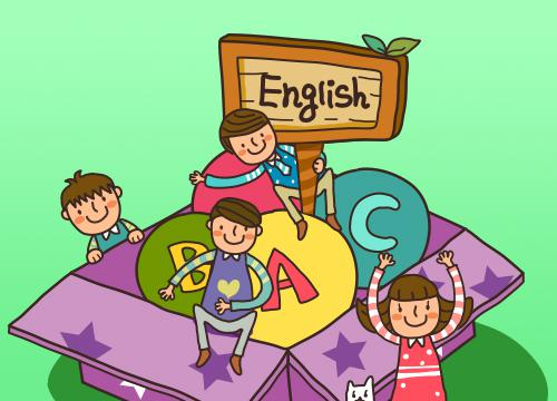 Unit 2 初三黄金高效串讲 英语教师