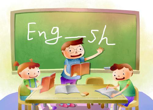 第一讲:完形填空解题技巧与步骤 英语教师