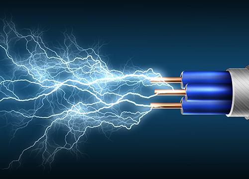 研究感应电流的方向 物理教师