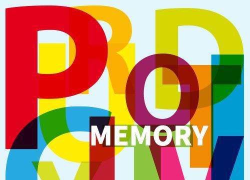 第一节-单词高效记忆理论-2 英语教师