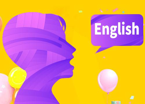 编码九-发音 英语教师